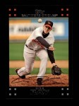 2007 Topps #162  Chris Ray  Front Thumbnail