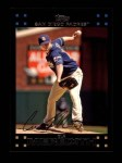 2007 Topps #191  Cla Meredith  Front Thumbnail