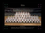 2007 Topps #232   Seattle Mariners Front Thumbnail