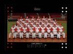 2007 Topps #237   Cincinnati Reds Front Thumbnail