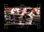 2007 Topps #216  Chris Duffy  Front Thumbnail