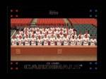 2007 Topps #228   St. Louis Cardinals Front Thumbnail