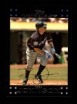 2007 Topps #235   Reed Johnson Front Thumbnail