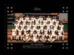 2007 Topps #234   Pittsburgh Pirates Front Thumbnail
