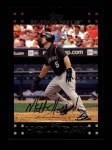 2007 Topps #290  Matt Holliday  Front Thumbnail