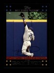 2007 Topps #306   -  Mike Cameron Golden Glove Front Thumbnail