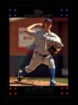 2007 Topps #368  Mark Prior  Front Thumbnail