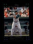 2007 Topps #419  Jorge Cantu  Front Thumbnail