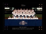 2007 Topps #454   Milwaukee Brewers Front Thumbnail