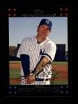 2007 Topps #559  Doug Mientkiewicz  Front Thumbnail