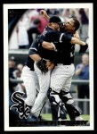 2010 Topps #6   White Sox History Front Thumbnail