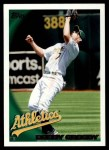 2010 Topps #257  Bobby Crosby  Front Thumbnail