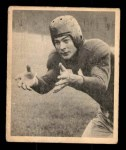 1948 Bowman #64  Joseph Sulaitis  Front Thumbnail