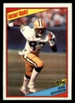 1984 Topps #269   -  John Jefferson Instant Reply Front Thumbnail