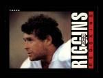 1985 Topps #189  John Riggins  Front Thumbnail
