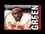 1985 Topps #171  Hugh Green  Front Thumbnail