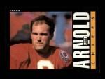 1985 Topps #270  Jim Arnold  Front Thumbnail