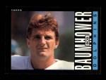 1985 Topps #301  Bob Baumhower  Front Thumbnail