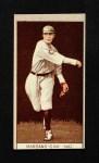 1912 T207  Armando Marsans    Front Thumbnail