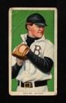 1909 T206  Dummy Taylor  Front Thumbnail