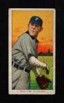 1909 T206  Deacon Phillippe  Front Thumbnail