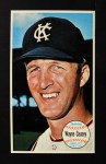1964 Topps Giants #45  Wayne Causey  Front Thumbnail