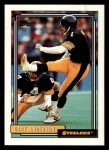 1992 Topps #242  Gary Anderson  Front Thumbnail