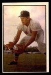 1953 Bowman #148  Billy Goodman  Front Thumbnail
