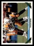 1993 Topps #585  Tony Bennett  Front Thumbnail