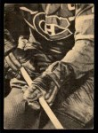 1968 O-Pee-Chee #214   -  Bobby Orr Norris Cup Back Thumbnail