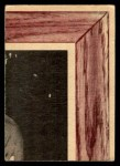 1968 O-Pee-Chee #208   -  Phil Esposito All-Star Back Thumbnail