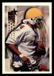 1994 Topps #29  Chuck Levy  Front Thumbnail