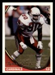 1994 Topps #18  Tyronne Stowe  Front Thumbnail