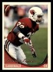1994 Topps #369  Lorenzo Lynch  Front Thumbnail