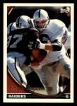 1994 Topps #353  Kevin Gogan  Front Thumbnail