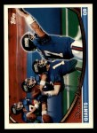 1994 Topps #465  Dave Brown  Front Thumbnail