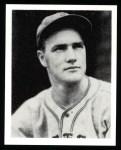 1939 Play Ball Reprint #69  Elbie Fletcher  Front Thumbnail