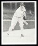 1939 Play Ball Reprint #91  John Knott  Front Thumbnail
