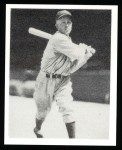 1939 Play Ball Reprint #84  Skeeter Newsom  Front Thumbnail