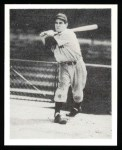 1939 Play Ball Reprint #88  Charlie Keller  Front Thumbnail