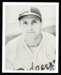 1939 Play Ball Reprint #86  Dolph Camilli  Front Thumbnail