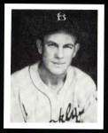 1939 Play Ball Reprint #140  Ray Hayworth  Front Thumbnail