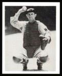 1939 Play Ball Reprint #39  Rick Ferrell  Front Thumbnail