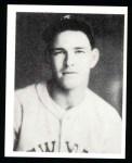 1939 Play Ball Reprint #51  Mel Ott  Front Thumbnail