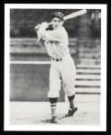 1939 Play Ball Reprint #16  John Peacock  Front Thumbnail
