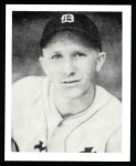 1939 Play Ball Reprint #147  George Coffman  Front Thumbnail