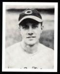 1939 Play Ball Reprint #161  Lonnie Frey   Front Thumbnail
