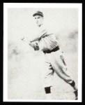 1939 Play Ball Reprint #55  Arky Vaughan  Front Thumbnail