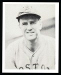 1939 Play Ball Reprint #87  Milburn Shoffner  Front Thumbnail