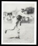 1939 Play Ball Reprint #19  Paul Dean  Front Thumbnail
